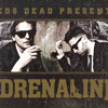 Zeds Dead - In The Beginning - Adrenaline Ep - Follow For more great tracks and djsets for download!