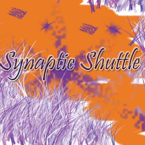 Synaptic Shuttle
