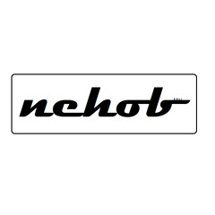 Nehob Kali - Amphibie