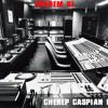 Cherep (Caspian Clan) - Əminəm ki