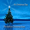 Popular Christmas Song For Kids -It's Christmas Day