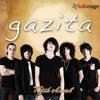 Gazita - Virus Cinta