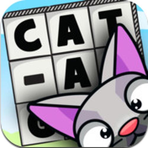 Cat-A-Gory Theme