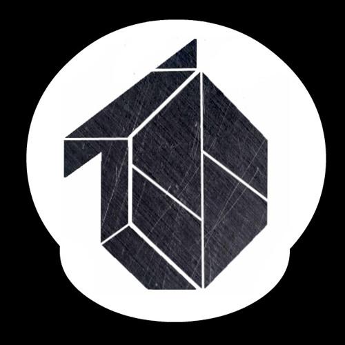 Cryogenic Echelon - fall of the reptiles (t00n skull remix)