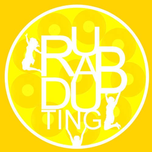 Rub-a-dub Ting! Vol.3 - Digital Comando Edition - Freedownload.