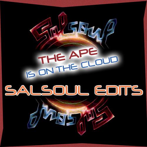 Salsoul Ape Edits Demo Tracks