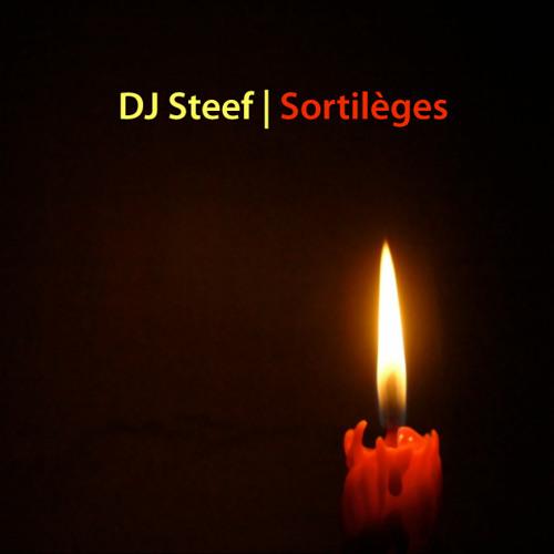 Dj Steef_Too Cold To Play - Gazeebo International 42