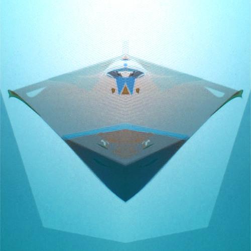 Alexander Kowalski & Dosem : Skyroom @ Soundfate