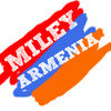 Miley-cyrus-Rock-Mafia-The-Big-Bang-1