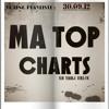 Gangstaman Feat Folie Baby & AKDI Makan3b9o
