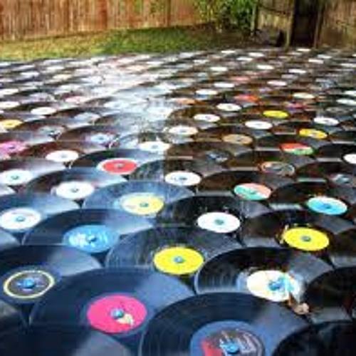 Vinyl Mix Group