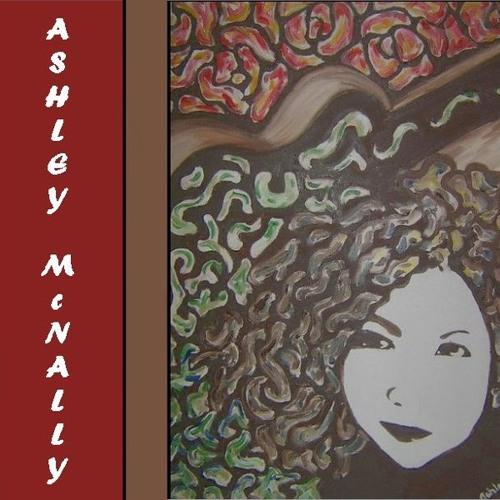 Ashley McNally-Sometime, Somewhere