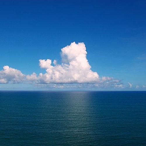 DJENT - Ocean View