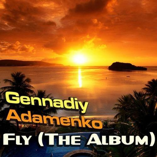 Gennadiy Adamenko - Star (Original Mix)