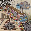 Deliric 1 - -Linii de tramvai- feat. DOC [videoclip]