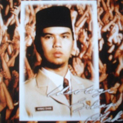 Download mp3 Thomas Arya - Adiak Jo Urang Lain Official