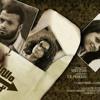 Kanninnullil Nee Kanmani  Trivandrum Lodge Malayalam Movie Song