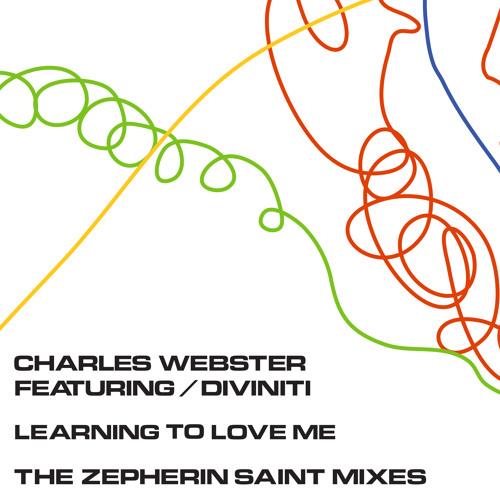 The Zepherin Saint Tribe vocal