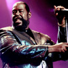 Barry White - Let The Music Play John Morales M+M Un-Released Alt Mix