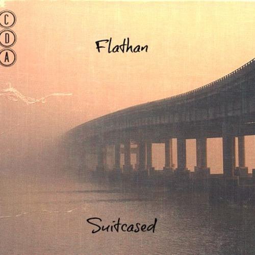 Flathan - Modern Day Fantasy [CDA#001]