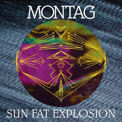 Sun Fat Explosion 2