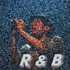 05 R&B EGt demo
