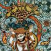 Earth Child / Om Namo Bhagavate Vasudevaya (with linux audio noise)