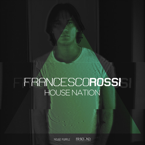 Francesco Rossi - Deep Breath (Original Mix)