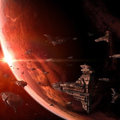 Planetary Voyage