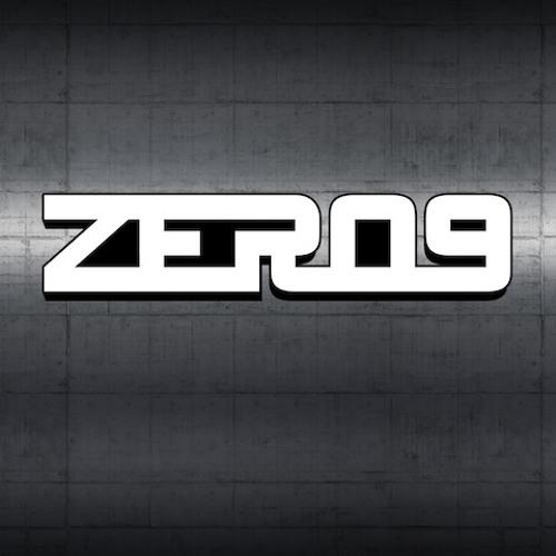 Zero9 Podcast - Episode 2 **FREE DOWNLOAD**