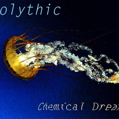 CHEMICAL DREAMS