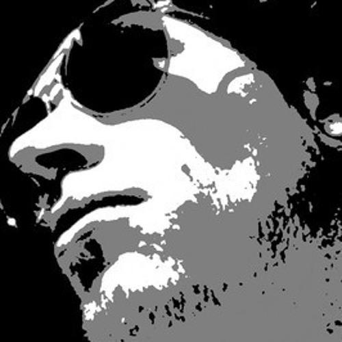 Jssst - Black Belt (Original Mix)