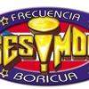 EL PROXIMO VIERNES VER. SALSA- EN VIVO CON ULISES MONROY