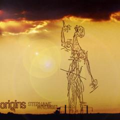 Bistro Fada - Off of the Album 'Origins'