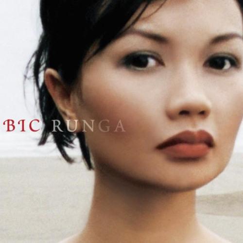 Big Runga - Sway (Cover version)
