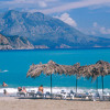 Montenegro (Budva on the beach) Music & lyrics George Ward (mixing Dejan Man (:  )