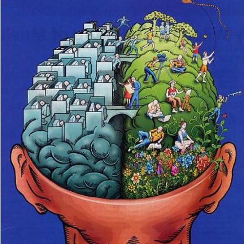 SystemCrash & DarkWhisper- left brain prison  (preview)