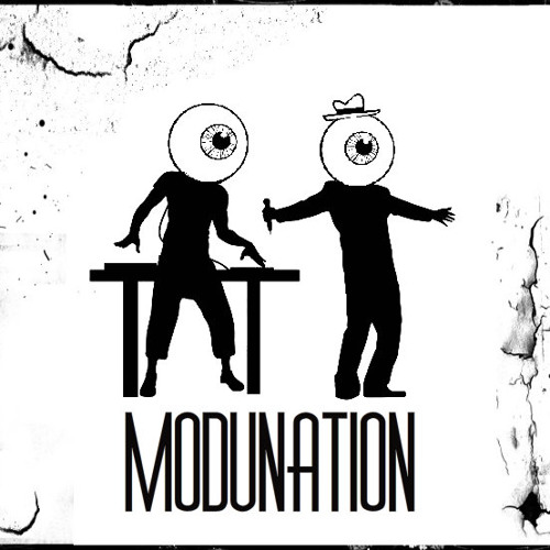 Quick Sand By Modunation (Prev' Invokal Vs Highfly) New Demo 2012