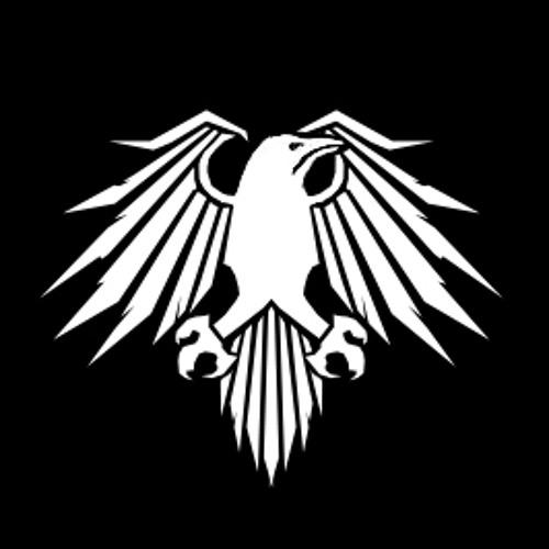 [OLD STUFF] Anima Reforge - Für mich gestorben