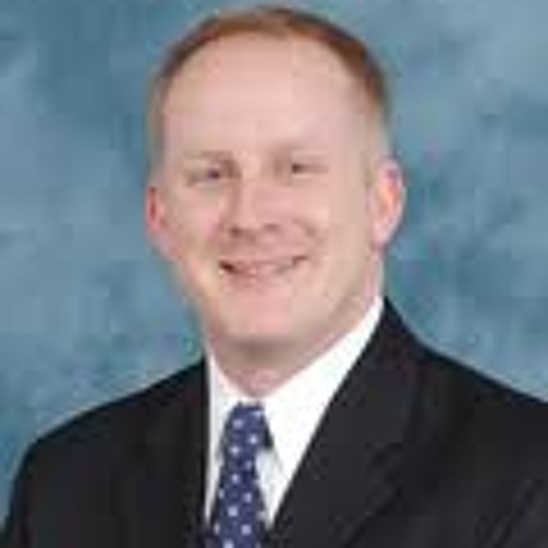 MBS H3S1 - Andy Hetzel, BCBSM on Gov. Snyder's proposed health insurance company operating rules