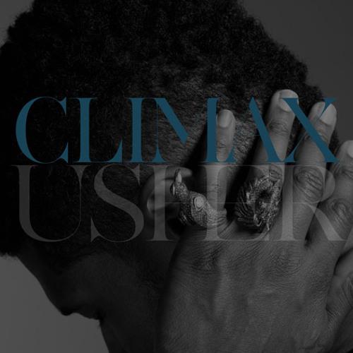 Climaxxx