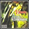 Expavi ft. GG - Sistema d'babilon - 2007