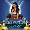 Dj Slow Man Back To School pt 2.mp3