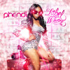 Phendi Stay Schemin REMIX