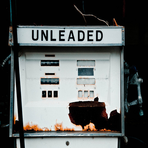 Unleaded VIP [FREE DOWNLOAD]