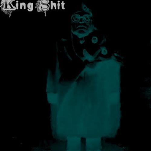 King Shit(We Ridin')