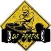 Download HALKAT JAWANI ( pR@T!Kf!Ed ) by Dj pR@T!K Mp3