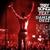 Trey Songz - Inside Part.2 (Feat. Damian Deiz) (Remix)