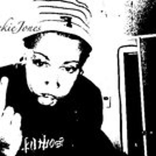 TurnOnTheLights(2ChainzCover) ChuckieJones(Remix)Ft.JoeyFlamez