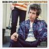 Highway 61 (Bob Dylan Cover)